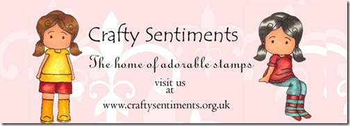 CRAFTY SENTIMENTS BANNER[2]
