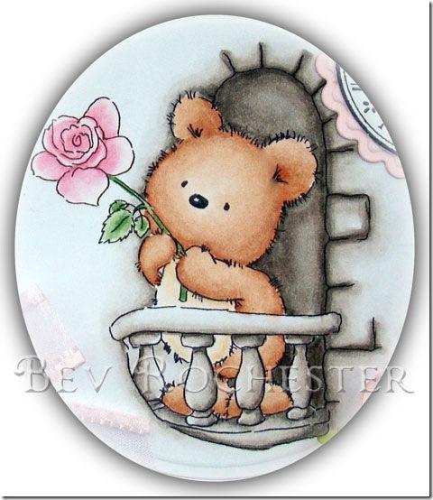 bev-rochester-teddy-romeo-lotv1