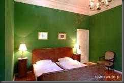 Hotel Staniszów - pokój 1 jpg
