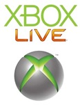 xboxlive