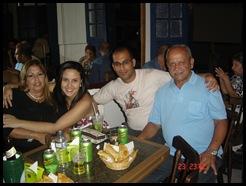 FERIADÃO COM MEUS FILHOS EM CONSERVATÓRIA DE 21-25 - 04 -2010 011
