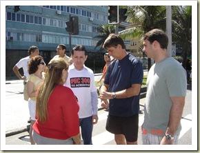 Caminhada pela PEC300-2008 em 30-08-2009 025