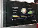 Smart Home Control Power Monitoring from Control4
