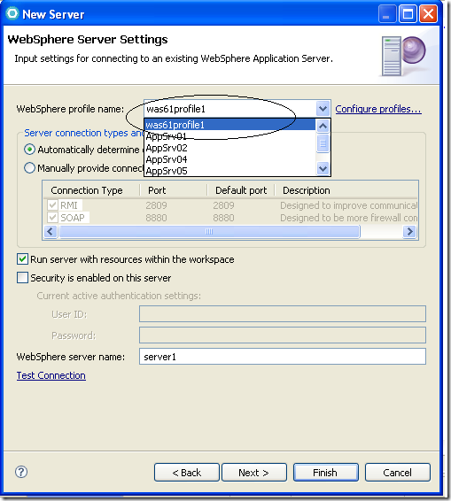 websphere-rad-ide-screen-shot1