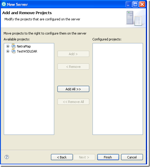 websphere-rad-ide-screen-shot2