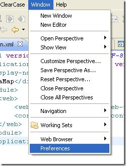 WebSphere-App-Server-Profile-Rad