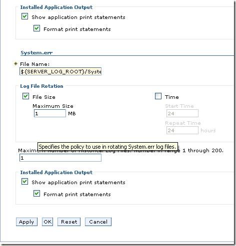 admin-console-log-tracing-rad-configuration1