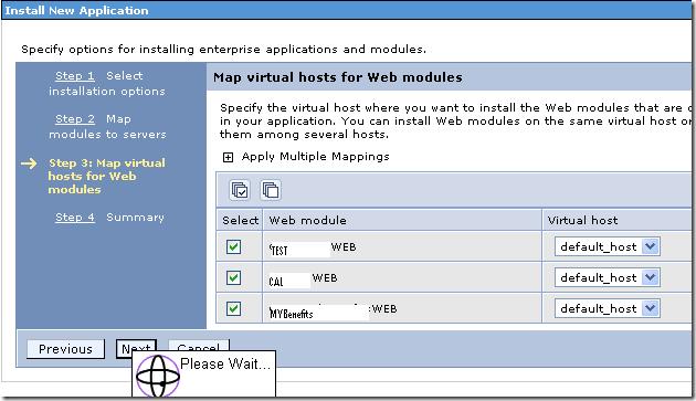 install-ear-ibm-rad-admin-console-deploye5