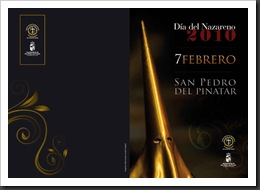 Programa_Dia_Nazareno-1