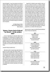 Programa 2008-7