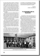 Cuadernillo auroros 2.indd