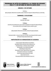 Programa 2008-24