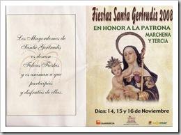 Scan002 Santa Gertrudis II