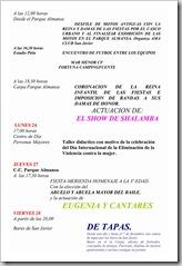 PROGRAMA DE FIESTAS PATRONALES 2008-3