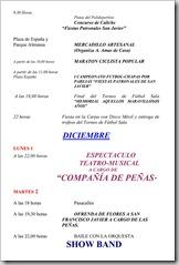 PROGRAMA DE FIESTAS PATRONALES 2008-5