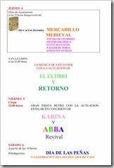 PROGRAMA DE FIESTAS PATRONALES 2008-7