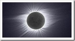 012D4CTGP2_1 eclipse de sol