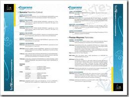 Libro2008-103