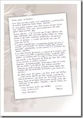Libro2008-17