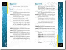 Libro2008-105