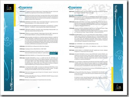 Libro2008-108