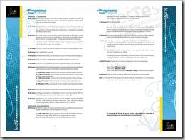 Libro2008-109