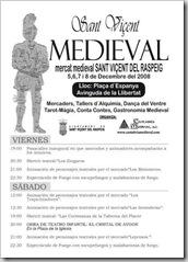 programacion_feria_medieval-1