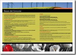 concurso_fotografico_2009-2