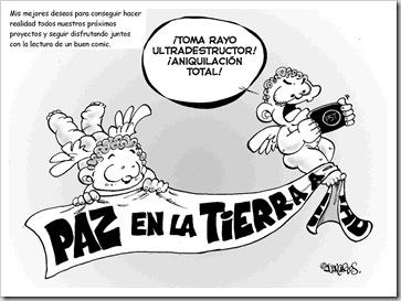 PAZENLATIERRA2