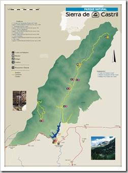 mapa_up_castril