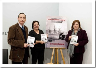 libro-Historia e Ingenieria siglo XIX-0004