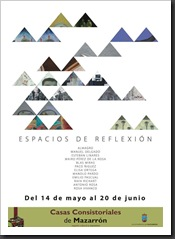 Invitación Expo I