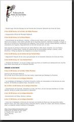programa_2009-3