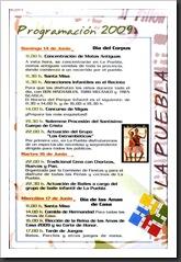 La Puebla 4