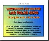 Las Palas13