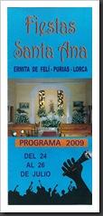 programas 003