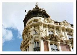 _Monumentos y Edificios_0049