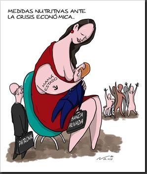 229nutricion_para_la_crisis