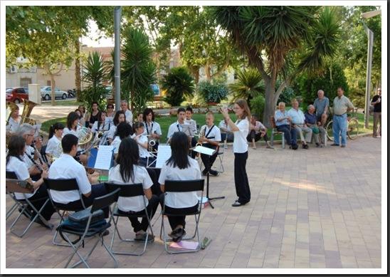 banda_municipal_de_las_torres_de_cotillas_en_concierto