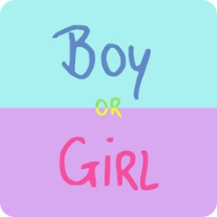boy-or-girl