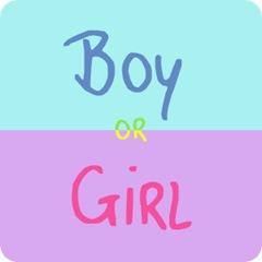 boy-or-girl
