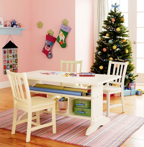 kid table2