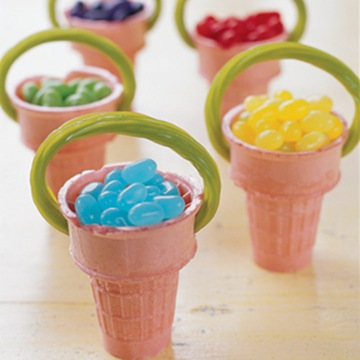 easter-basket-jelly-beans-300