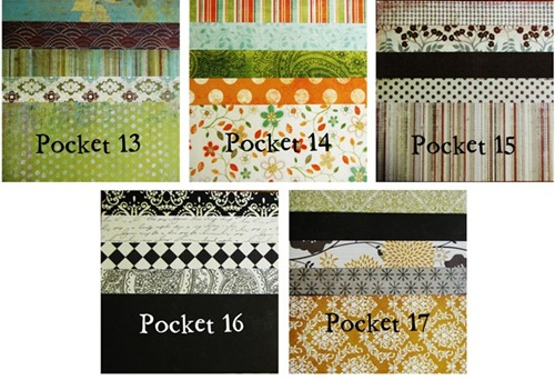 pockets_13-17_pic[5]