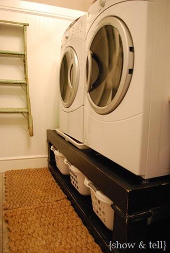 laundryroom 041[7]