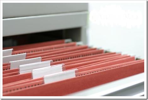 filing-cabinet-filing-folders