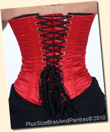lvg0874-red-satin-overbust-corset-back