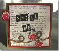 shellbe
