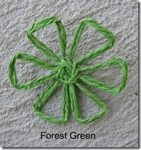 forestgreendaisy
