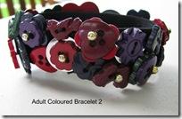 adultcolouredbracelet2